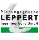 Planungsgruppe Leppert Ingenieurbüro GmbH